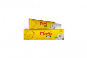 product item - afi farma